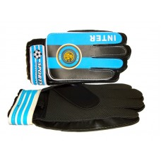 Inter football gloves[05]